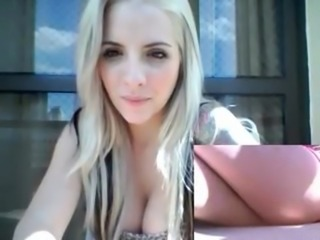 Clara Aguilar (Big Brother Brasil 1MFC-JessySummers-04 16 2013-19.47.48-UTC.x264 free