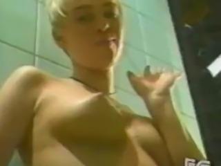 Colpo grosso contender striptease - 1 1