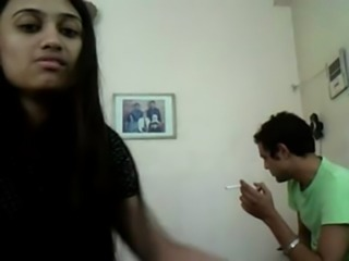 bangladeshi sexy Labony Mobasher Tanhar Ass And Pussy Fingering india free