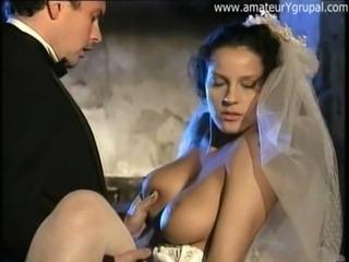 Sexo de anta