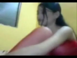 Bangalore medical college  girl sikha with boyfriend  hiddencam free