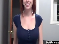 Compilation Of Three Hot Castings free