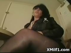 Exotic Penetration In Hot Spicy Milf Vagina free