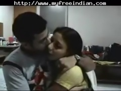 bangladeshi Indian Honeymoon indian desi indian cumshots arab -sex free