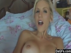 Your Mom Is Playing With My Jizz free