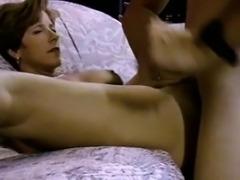 Cassandra O classic anal