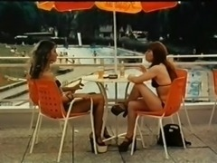 Breakfast Sex 1975