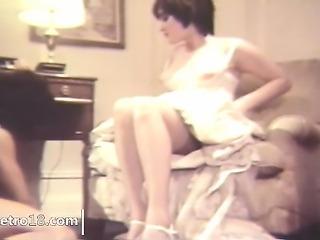 extremely lovely retro lesbians 1980