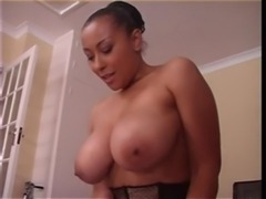 Milf Danica's Smother Session free