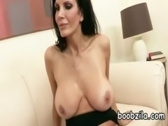 Big Titted Mommy Fucks Best free