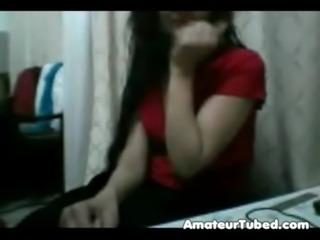 Preeto indian girl free