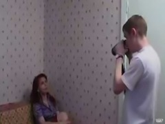 Mature woman and young boy fuck - Mother mom sex xxx free