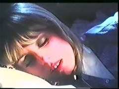 Vintage Phone Sex 1977