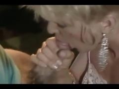 Perils of Paula - 1989