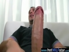 Slut Busty Milf Get To Ride Big Hard Dick movie-05 free