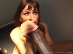 Devon Michaels - Lex Steel XXX #2.scn3 free