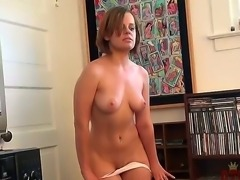 Shelly Starr is one fine babe always ready to be on top of the game. The...