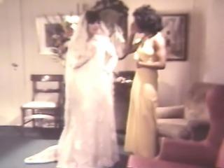 extremely hot retro girl2girl 1980