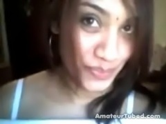 Horny indian girl free