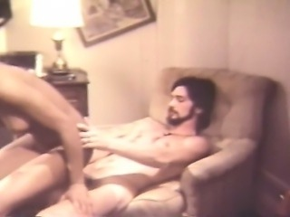 delightfully hot retro lesbians 1980