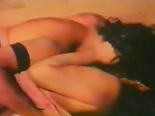 indian sex 122