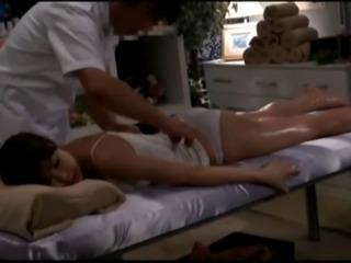 20140627 008 massage3