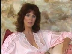 kay parker sex classics free