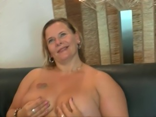 sexy french mom hard anal cast