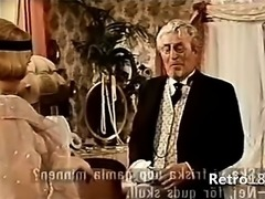 retro sex with doctor