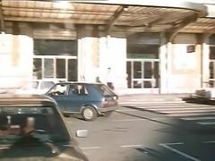 Steckihn Rein Geile Sau 1982
