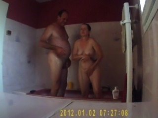 very Asian men sucking white men starving for cock need