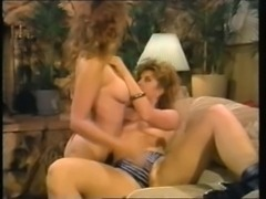 Phone Mates - 1988