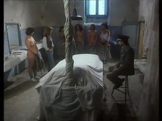 69 -- Prison free
