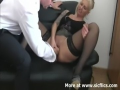 amateur blond fetish fist fisting fistfuck pussy vagina extreme kinky weird boss free