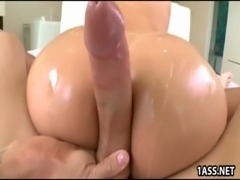 Katja Kassin ready for anal sex free