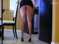 Maybe My Son Does at myvids.ws free