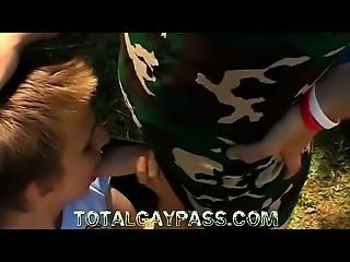 Teen boys in real hot gay sex