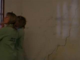 Gefangene Frauen (1980) - Scene 14