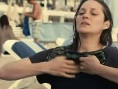 Marion Cotillard - De rouille et d'os