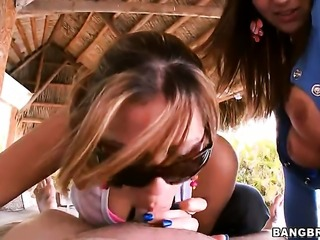 Lexxxi Lockhart is a lesbian sex fuck addict who loves Nena Lindas beaver so...