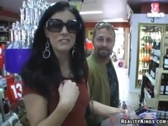 MH - India Summer free