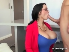 Amy is one hot to trot milf who loves to suck cockrssen01.wm free