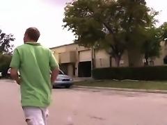 Tenn college girls havingsex in cars