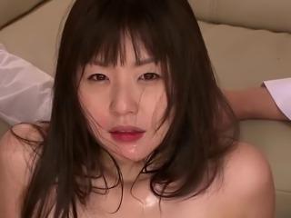 Japanese Teen Gangbang Girl