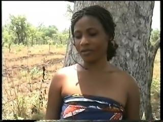 Tmouvemeneezagrave free