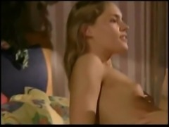undaunted Candid Girl crazy sex /100dates free