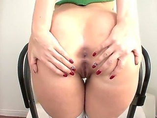 I like tasting girls pussies and I do it almost every day. Paige Turnah has...