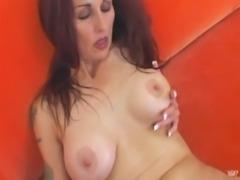 Elisa - Dirty Kinky Mature Women 47 - Pornstar Mature xxx free