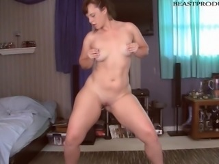 PAWG stripping