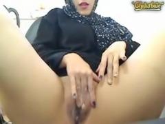 arab free